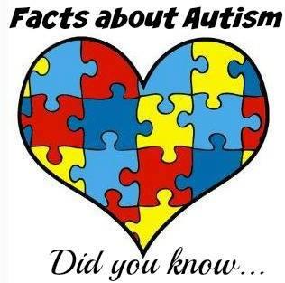 Autismfacts